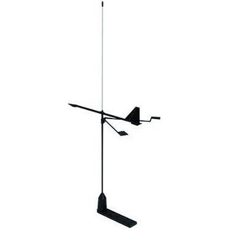 Buy Fireman Snap Hook Pike Bass Stainless 27580 further Buy Antenna Shakespeare Ywx 120274 also 39420 likewise Boat further Funny. on best gps for boats