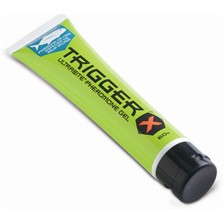 ATTRACTANT GEL TRIGGER-X