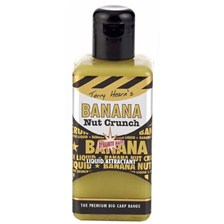 ATTRACTANT LIQUIDE DYNAMITE BAITS BANANA NUT CRUNCH