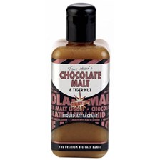 ATTRACTANT LIQUIDE DYNAMITE BAITS CHOCOLATE MALT & TIGER NUT