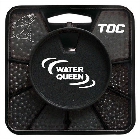 plombs - Quels  plombs choisir pour le Toc??? Boite-8-cases-plombs-water-queen-toc-p-1405-140589