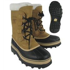 Gps Reviews Handheld further Topo De Bolo Debutante additionally Buy Boots Men Cold Spell Sorel Caribou Buff 49663 as well Best Gps For Trucks together with Crooked Horn Outfitter High Country Extreme Ii. on hunting gps best buy
