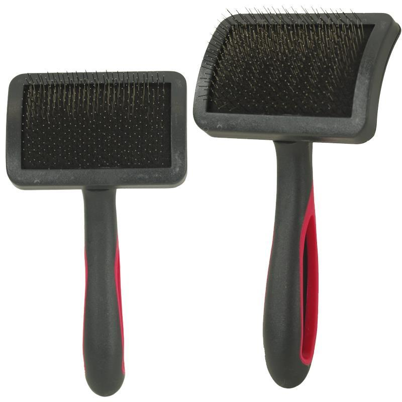 brosse-carde-chat-martin-sellier-z-388-38841