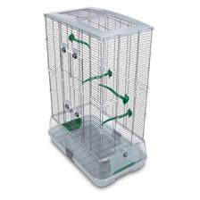 CAGE VISION M-02