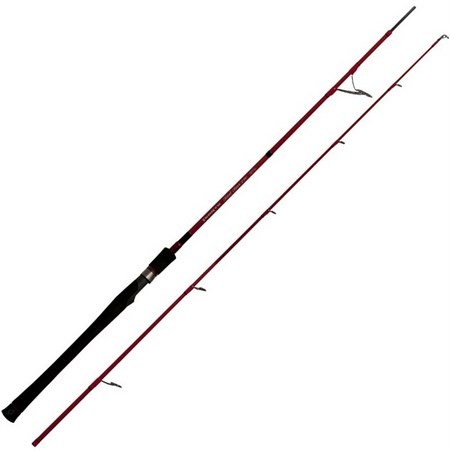 CANNE MER TENRYU ROD BAR EVOLUTION