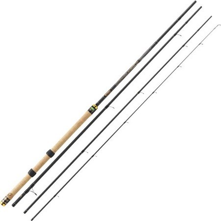 Achat Canne Truite Mitchell Mag Pro Advanced Toc Trout 4 Brins 115567