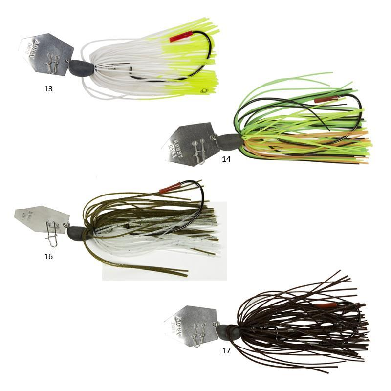 chatterbait live cams
