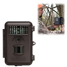 DETECTEUR DE PRESENCE AVEC ECRAN DE CONTROLE COULEUR BUSHNELL TROPHY CAM XLT