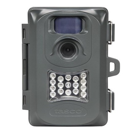 DETECTEUR DE PRESENCE TASCO TRAIL CAMERA