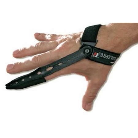 Finger Protection Balzer