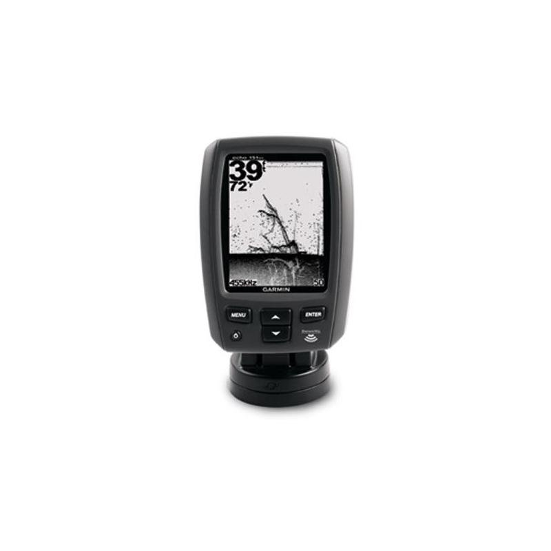 Sis together with I moreover Great Piece Marine Radio Beacon moreover 1100 Series further Home Electronics Transducers Garmin. on best buy fishfinder gps html