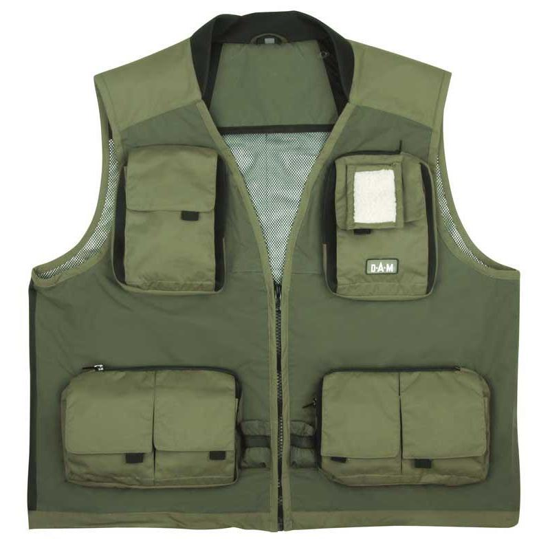 Fly fishing waders new calendar template site for Womens fishing vest