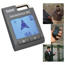 GPS PORTABLE BUSHNELL BACKTRACK POINT 3