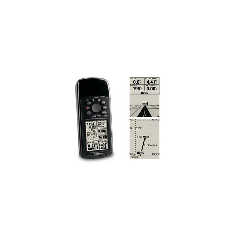 1100 Series moreover Sis together with I together with Garmin 010 10249 40 likewise Sis. on best buy garmin marine gps html