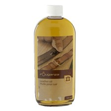 HUILE FOUGANZA POUR CUIR 500ML