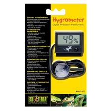 HYGROMETRE DIGITAL EXOTERRA
