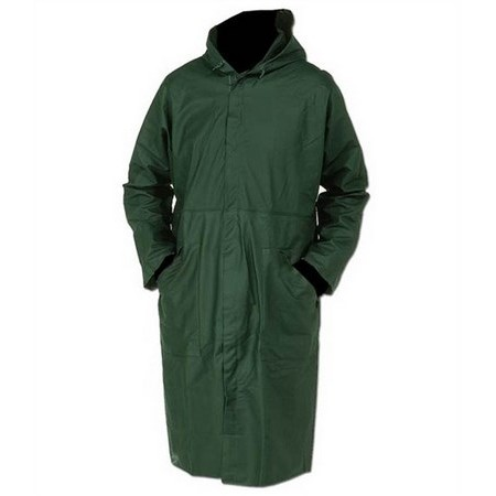 IMPERMEABLE HOMME SOMLYS 860