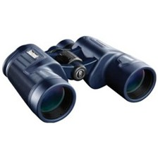 JUMELLES 8X42 BUSHNELL H2O PRISME PORRO