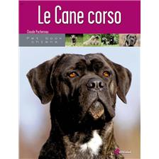 LIVRE - LE CANE CORSO