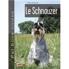 LIVRE - LE SCHNAUZER
