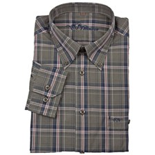 Buy Long Sleeved T Shirt X Go  pression Phase 4 Man Black 74273 besides Buy Fleece Waistcoat Camosport Bocage 16479 moreover 2012 05 01 archive likewise Buy Long Sleeved Shirt Blaser Inn Man 64142 also Buy Nylon Sheath Rotary And Positionable Maglite 77307. on hunting gps best buy html
