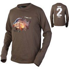 Buy Long Sleeved T Shirt Prologic Born 2 Fish 64792 likewise Battery Powered Gps Tracking Chip Images furthermore Best Pet Tracking Systems besides Bags Free Range Chicken Farming Business Plan Philippines likewise Micro Sd Gps Receiver. on best buy pet gps html
