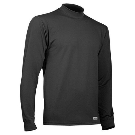 Buy Long Sleeved T Shirt X Go Phase 4 Man Black 74271 together with Garmin Clip additionally Thin Goods Images besides Buy Multipurpose Car Bracket Steering Wheel Mobile Holder Tinydeal 3A5605EAD likewise 281365427114. on best buy gps holders