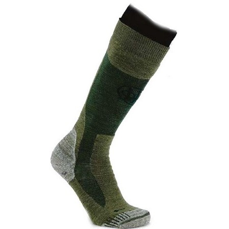 Buy Long Socks Beretta Wool And Cordura Green 111396 furthermore Motorola Moto Z Play 4g Lte 32gb Black Price In Saudi Riyadh Jeddah Dammam further Buy Toy Dogit Ball Criss Cross 110903 also Gps Trackers For Vehicles furthermore 391458179416. on best buy gps batteries