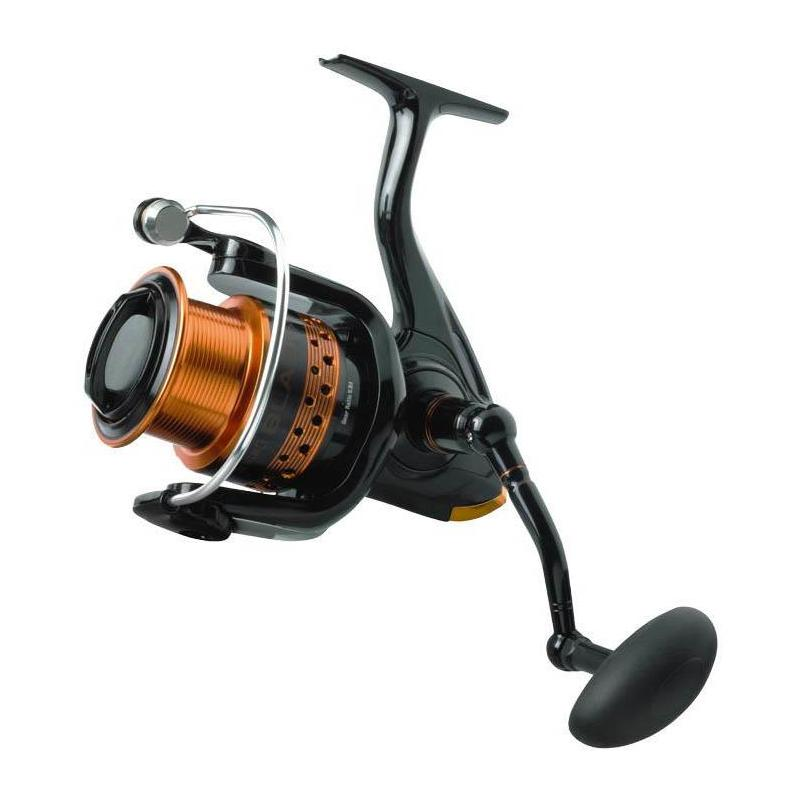 Match reel browning black magic burner for Browning fishing reels