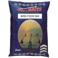 MIX STARBAITS BIRD FOOD
