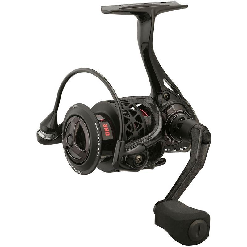 Moulinet 13 fishing creed gt for 13 fishing creed gt