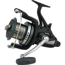 MOULINET CARPE DEBRAYABLE SHIMANO BIG BAITRUNNER XT-A LC
