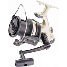MOULINET CARPE SURF DAIWA EMBLEM S