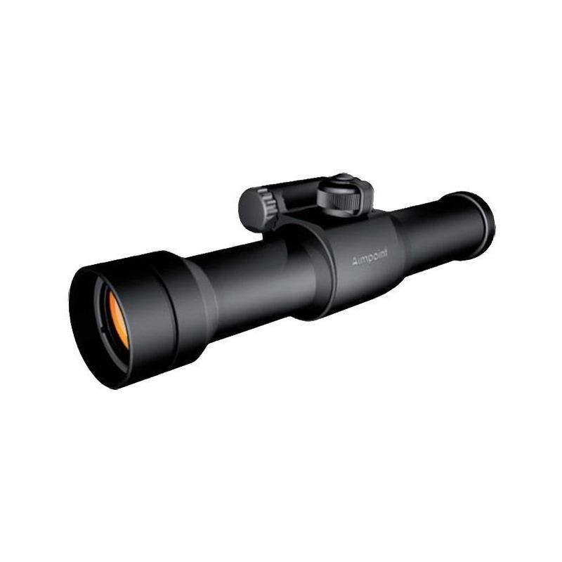 Point Rouge 1x Aimpoint 9000 L