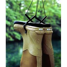 PORTE BOTTES JMC CHAUSSURES  WADERS