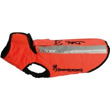 PROTECTION VEST  CANO CONCEPT BY BROWNING PROTECT MALE PRO ECO DOG
