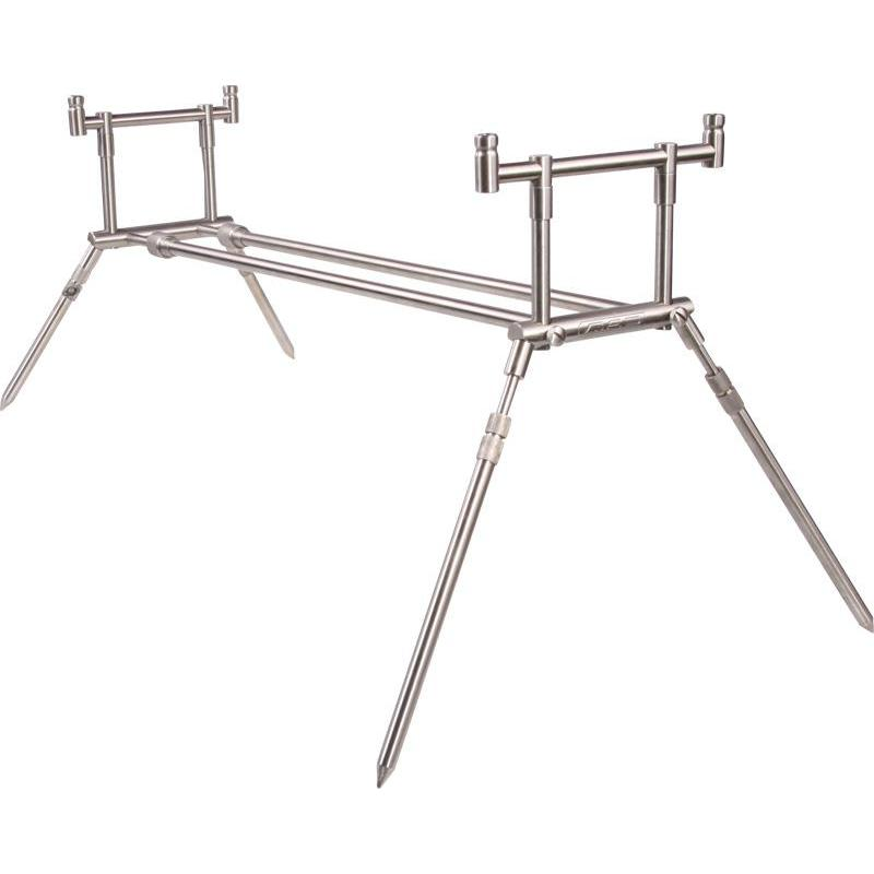 rod pod mad compact stainless steel uk style. Black Bedroom Furniture Sets. Home Design Ideas