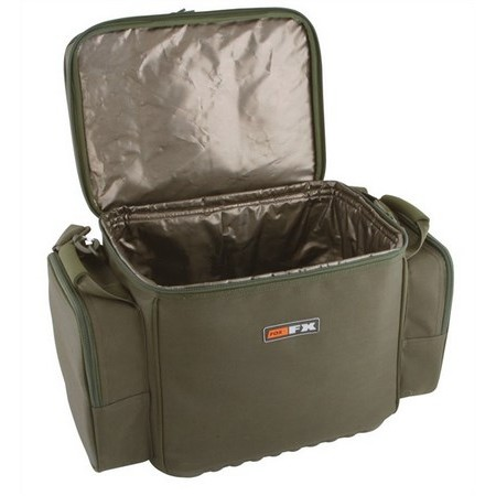 SAC GLACIERE COOLER BAG SYSTEM FX FOX COOLER BAG SYSTEM