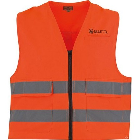 Buy Safety Vest Beretta 111341 in addition Buy Straps Somlys Elastic 177 V Khaki 109855 additionally Buy Movement Detector Roc Import Buck Alert 113127 likewise Buy Cover Protection For Sounder Humminbird 500 And Matrix 72578 besides Buy Sweater Blaser Tricot Quebec Brown 109679. on best buy gps batteries html