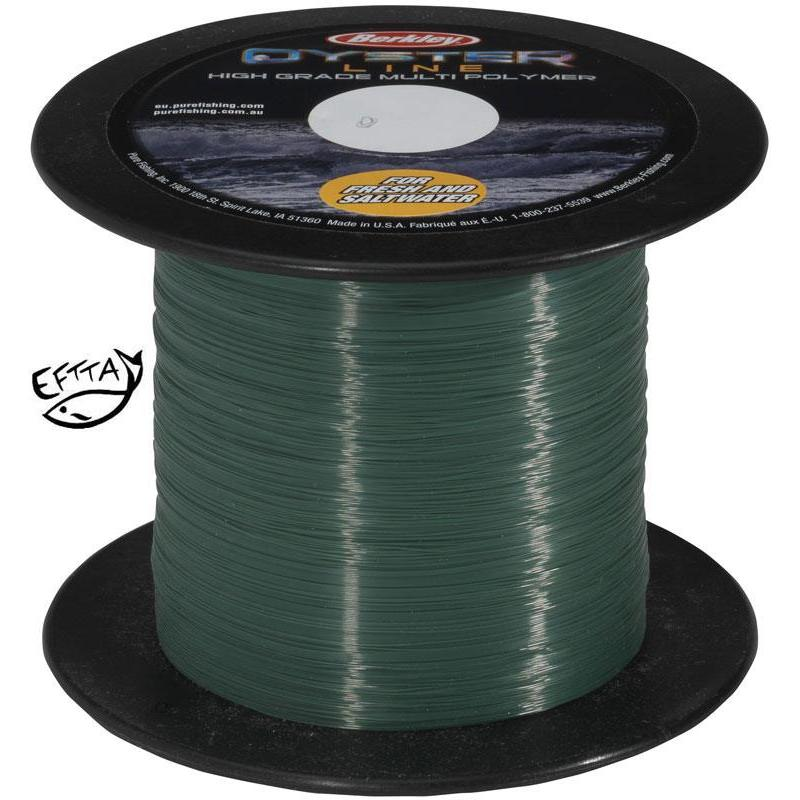 All the fishing world and even more for Best monofilament fishing line for saltwater
