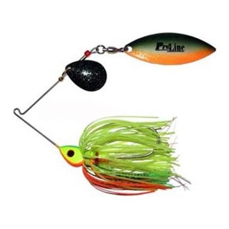 SPINNERBAIT PHENIX PROLINE