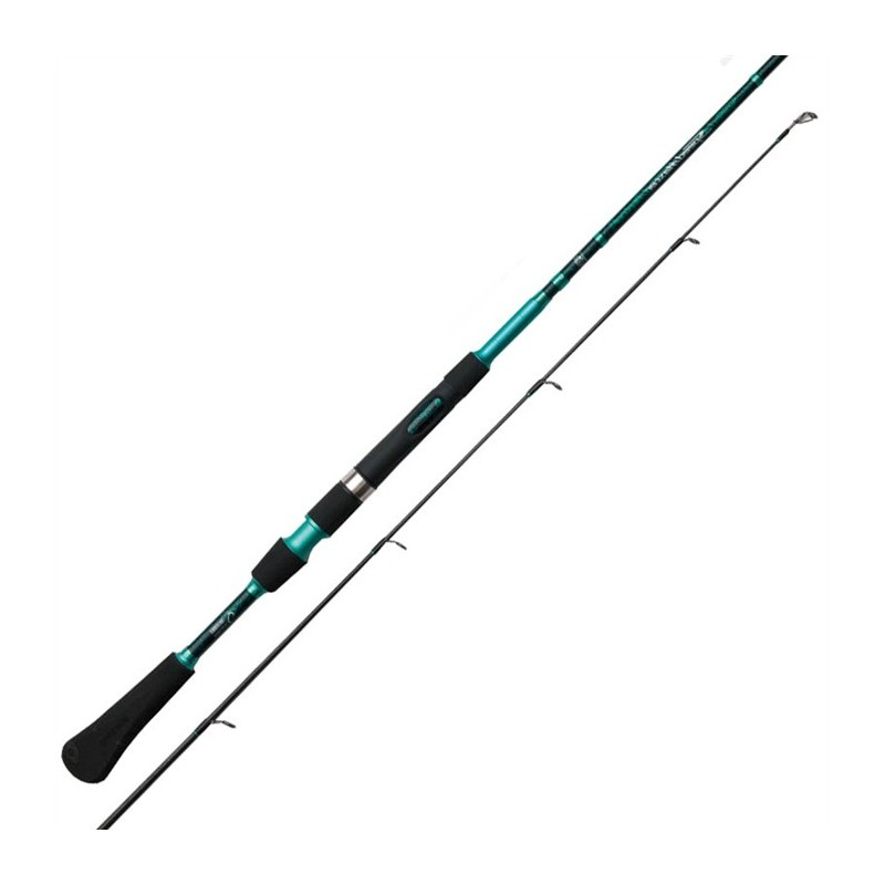 Freshwater fishing rods search results million gallery for Best freshwater fishing rods