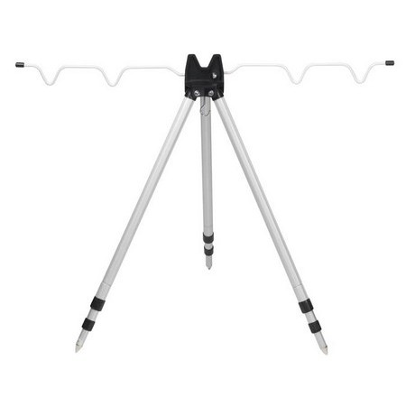 SUPPORT DE CANNES MITCHELL BEACH TRIPOD