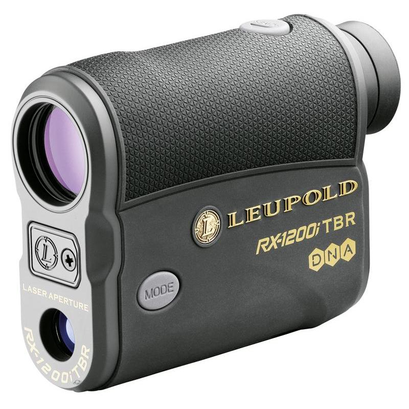 telemetre laser leupold rx 1200i tbr. Black Bedroom Furniture Sets. Home Design Ideas