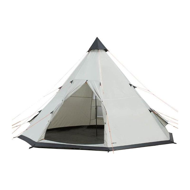 a description of the tepee Living room description wall/wall carpeting, window covering, fireplace, wood/coal stove, cath/vaulted ceiling, 9'+ ceiling, ceiling fans, skylight living room level main floor living room size 26x16.
