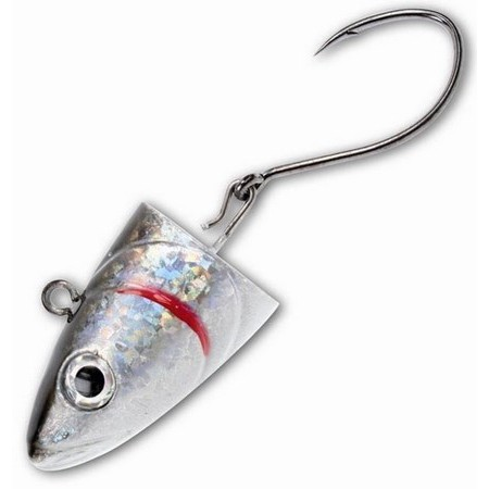TETE PLOMBEE STORM SHAD JIG HEADS ARTICULE - PACK