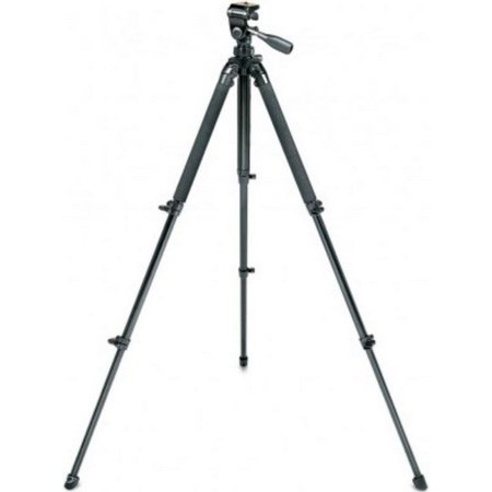 Fossils From Ancient Sea Monster Found In Montana 999 also Moto Girl Motorcycle Motorbike Sticker furthermore Buy Tripod Bushnell 109689 together with Sauvageau Conibear 120 as well Originalhunters. on best gps for hunting