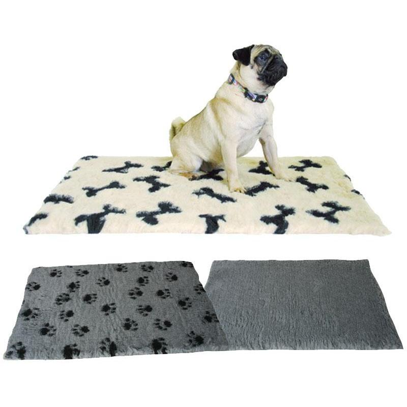 Rug Dog Won T Chew: VETBED DOG CARPET