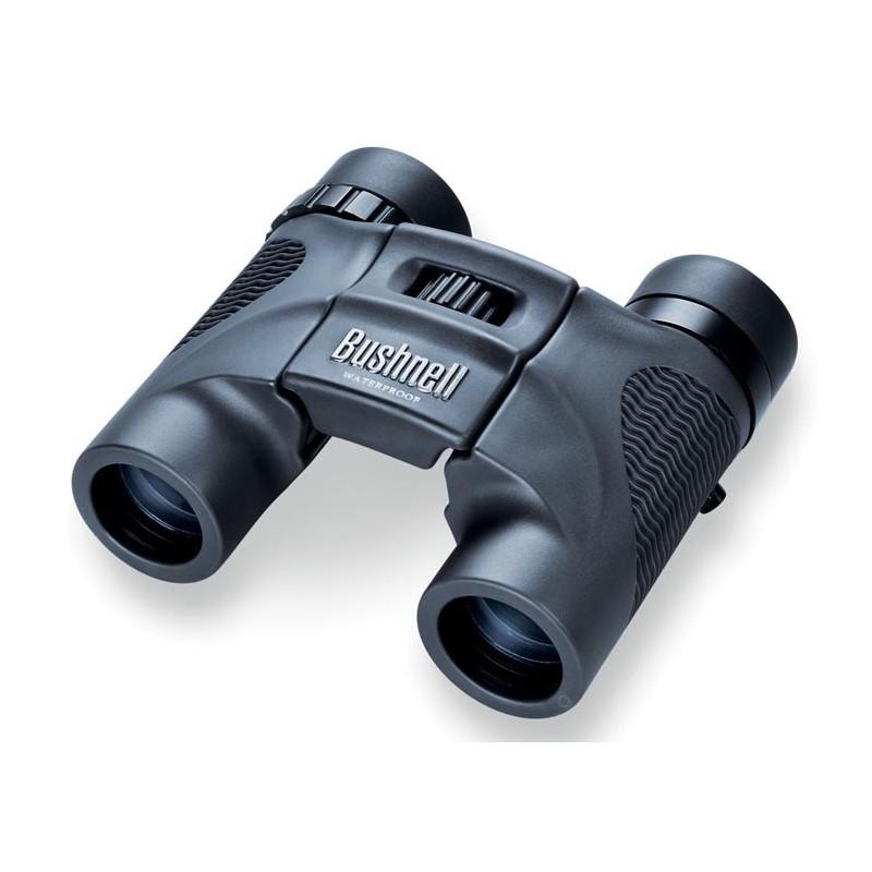 Bushnell Fernglas Entfernungsmesser : Fernglas bushnell h o