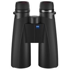 15X56FERNGLAS ZEISS CONQUEST HD